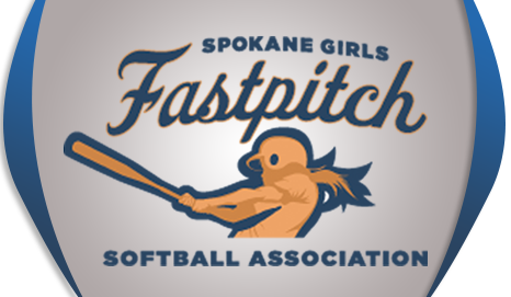 Spokane Girls Fastpitch Softball Association